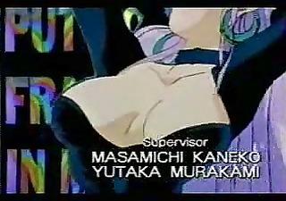 anime slavery sexy scenes