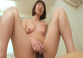 oriental granny mother id like to fuck part two