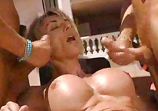 porno-onlayn-mishtsi