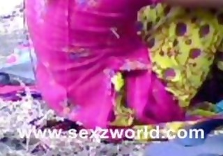 indian gujju lovers scandal full romance and sex