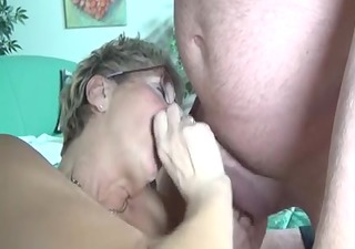 german aged mom mother id like to fuck large